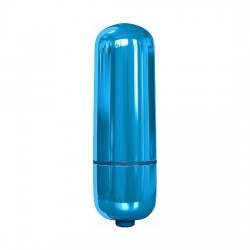 POCKET BULLET AZUL