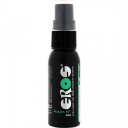EROS PROLONG 101 SPRAY RETARDANTE