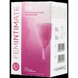 Eve cup L. Femintimate
