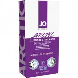 JO ARTIC GEL CLiTORIS 10 ML