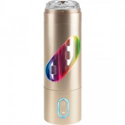 ROTO BATOR USB MASTURBADOR MASCULINO ANO