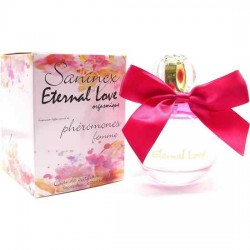 SANINEX PERFUME PHeROMONES ETERNAL LOVE ORGASMIQUE